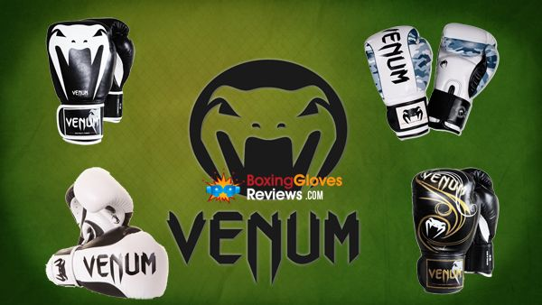 venum fight gear reviews