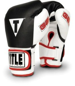 the best heavy bag boxing gloves Review