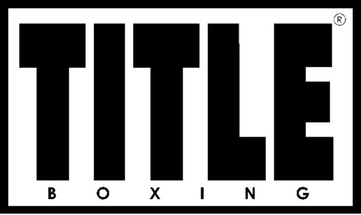 title boxing gear reviews