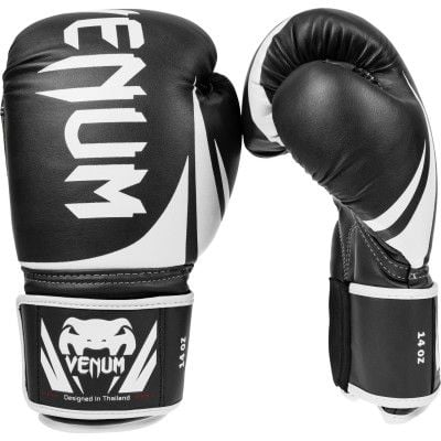 Venum Challenger 2.0 Boxing Gloves Reviews
