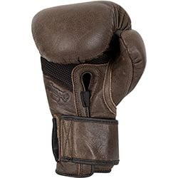 Hayabusa Kanpeki Elite 2.0 Boxing Gloves Review