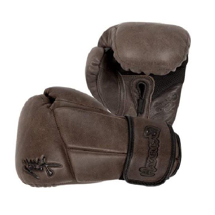 Hayabusa Kanpeki Elite 2.0 Gloves