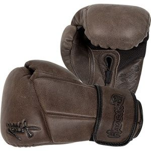 Hayabusa_Kanpeki_Elite_2.0_Boxing_Gloves