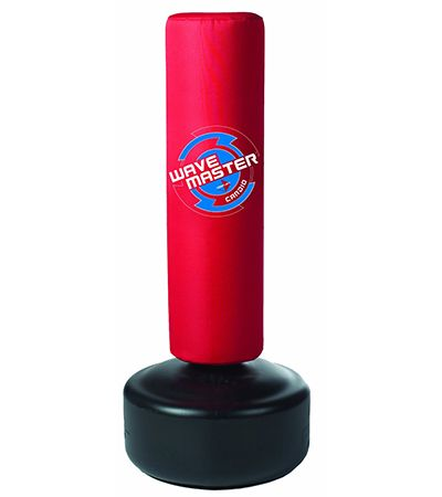 The Best Free-standing Punching Bag Reviews