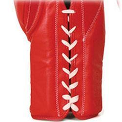 Lace Up - Boxing Gloves Buying Guide