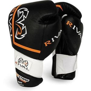 Rival High Performance Boxing Gloves Review