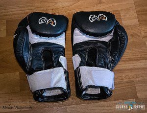 Top Ten Boxing Gloves photo