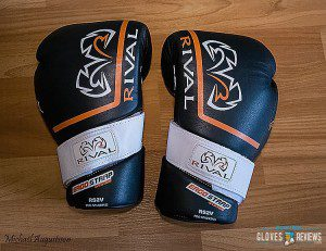 Top Ten Boxing Gloves photo
