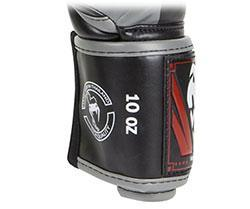 Boxing Gloves Buying Guide