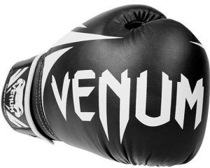 What boxing gloves should I buy?