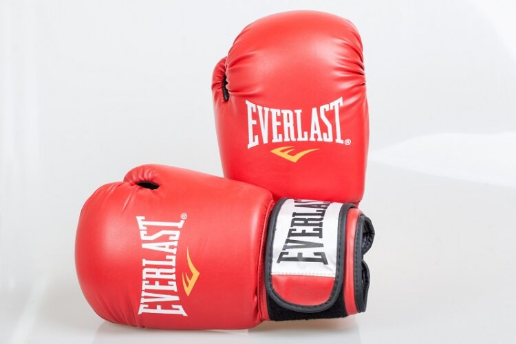 boxing glove brands