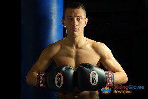 About BoxingGlovesReviews.com
