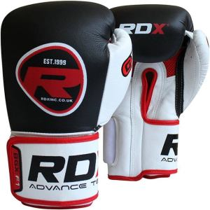 RDX Boxing Gloves Review UK Best Gloves