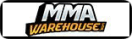 Best boxing gloves for Women at MMAWarehouse