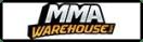 Venum Challenger at MMAWarehouse