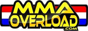 MMAOverload.com