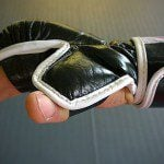 Fairtex - MMA Gloves for Training Sparring