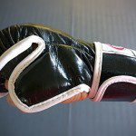 Fairtex - Best Pair of MMA Gloves for Wrist Support