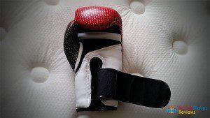 Top King Super Star AIR Gloves