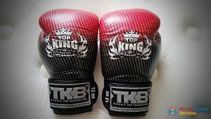 The Best Boxing Gloves photo