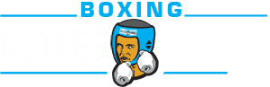 Boxing Gloves Reviews