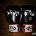 Top 10 Boxing Gloves photo