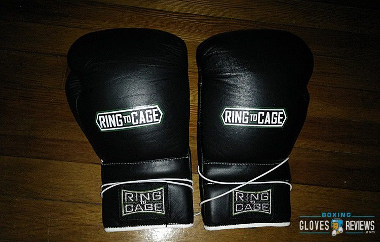 Difference Between Boxing, Muay Thai & MMA style gloves?
