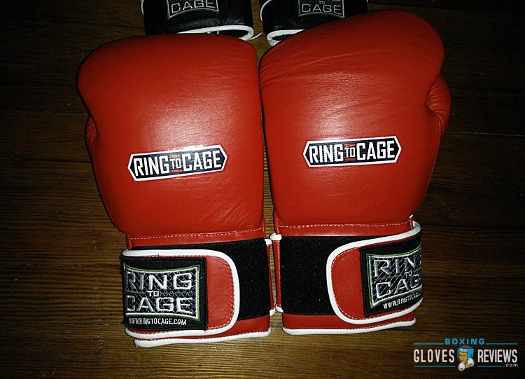 The best Boxing gloves for sparring