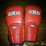 The best boxing gloves Top 10