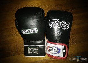 What is the Difference between Boxing, Muay Thai & MMA style boxing gloves?