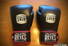 Best Boxing Gloves Top 10