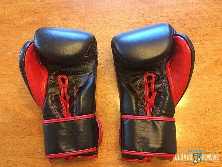 Best Boxing Gloves, Top 10 List - BoxingGlovesReviews com