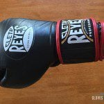 Hybrid Gloves review