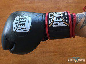 Hybrid Gloves review