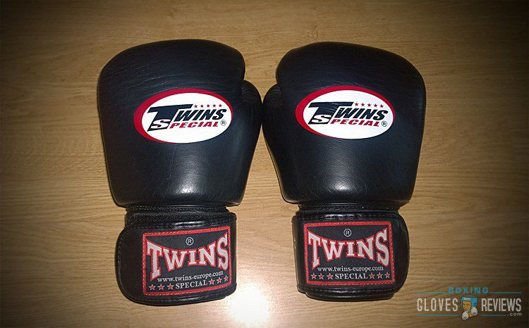 Difference Between Boxing Muay Thai Mma Style Gloves
