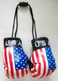 Gift ideas for boxing