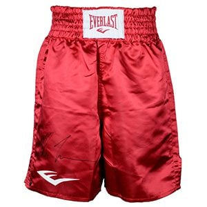 Gift ideas for Boxers & Boxing Fans