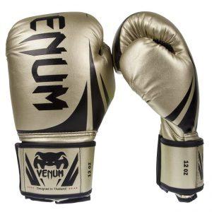 The Best Beginners Boxing Gloves - Venum Challenger 2.0 Boxing Gloves