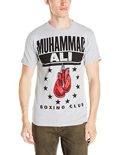 21 Best Boxing T-Shirts for 2019 - Boxing Gloves Reviews