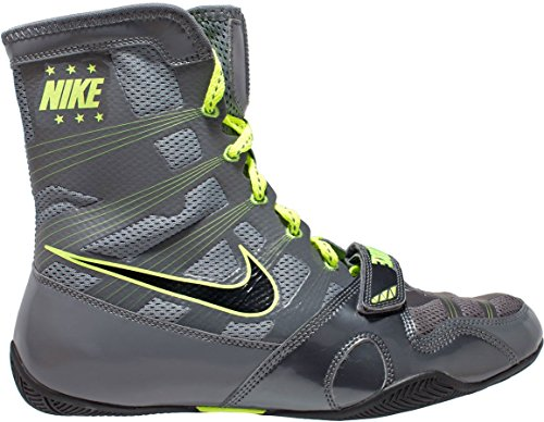 best website cdae0 b77a1 The Nike HyperKo is the first product on our list and its spot on this list  can t be questioned by anyone. They are very sturdy, durable, lightweight,  ...