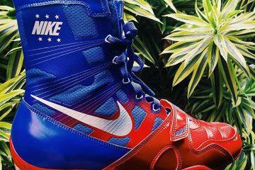 Nike HyperKO