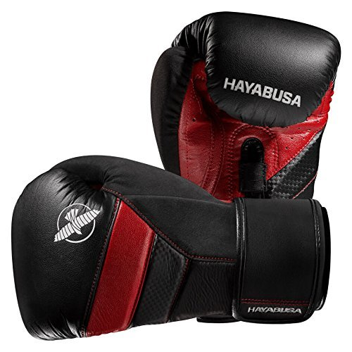 sparring gloves, fight gloves