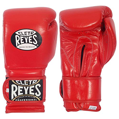Training sparring gloves