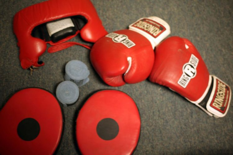 Boxing Gloves Reviews, Ratings & Recommendations
